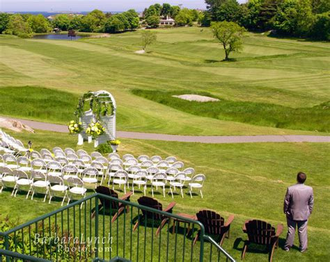 Wedding Venues Gloucester Ma by Bass Rocks Golf Club Gloucester Ma Wedding Venue