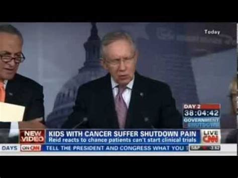 cnn reporter calls israelis who gathered to watch gaza harry reid calls cnn reporter irresponsible for suggesting