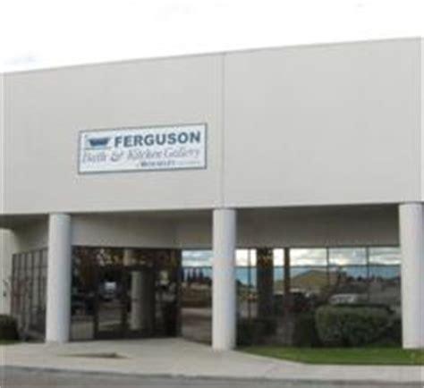 Ferguson Plumbing Pasadena by Ferguson Showroom Bakersfield Ca Supplying Kitchen