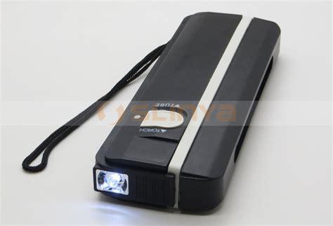uva 340 l buy portable 254nm black light uv germicidal l buy uv