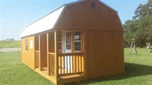 rent to own barn sheds rent to own