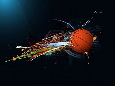 Wallpaper Hd Basketball | top hd wallpapers basketball hd wallpapers