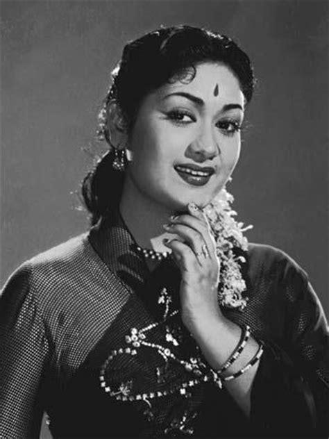 actress savitri best movies actress savitri photos part 1 first cracker