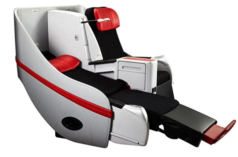 airasia premium flatbed airasia x flatbed seats on offer economy traveller
