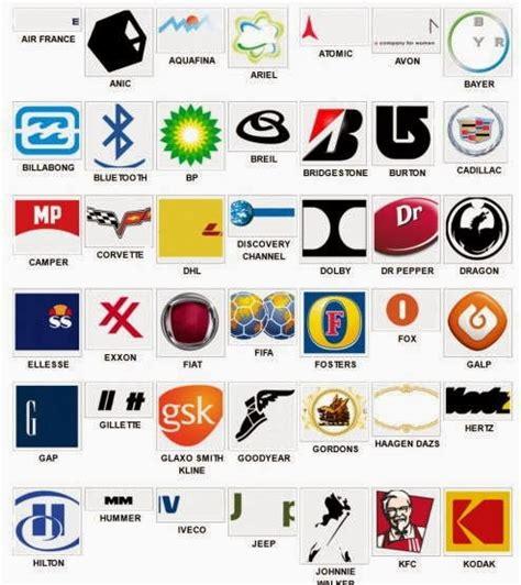imagenes venezuela quiz respuestas de logo quiz