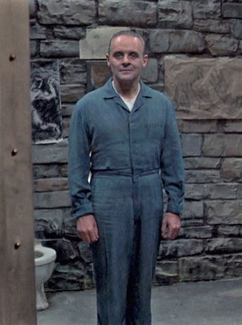 silence of the lambs body in bathtub the silence of the lambs movies tv series pinterest
