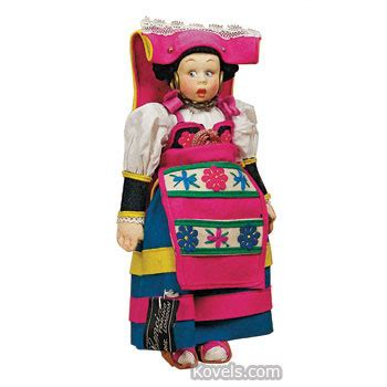 lenci dolls price guide antique doll toys dolls price guide antiques