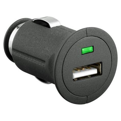 lade a 12 volt usb ladeadapter 12 volt stromversorgung f 252 r smartphones