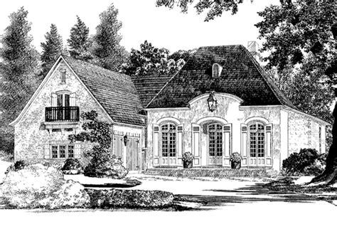 Isabella Lane Andy Mcdonald Design Group Southern Andy Mcdonald House Plans