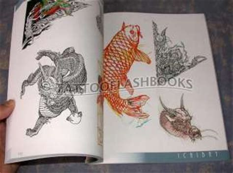 japanese tattoo reference books hawks snakes japanese tattoo designs reference book by
