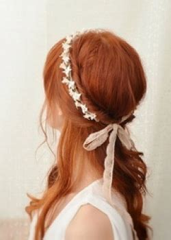 Wedding Hair Accessories Manchester by Wedding Bridal Hairstyles At Elysium Hair