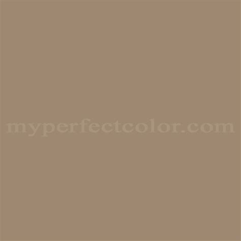 what color is tope behr 326 taupe match paint colors myperfectcolor