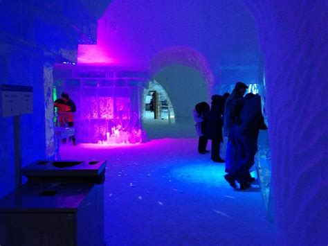 hotel de glace hotel de glace updated 2018 prices reviews