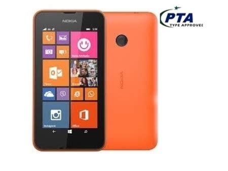 Nokia Microsoft 430 microsoft lumia 430 price in pakistan mega pk