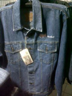 Celana Jegging Sz 27 30 jaket lives blue 501 x fashion collection