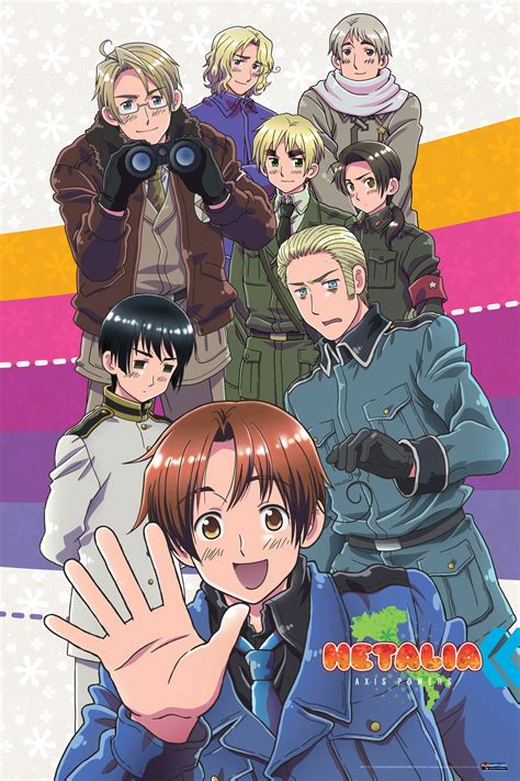 hetalia axis powers hetalia television wiki fandom powered by wikia
