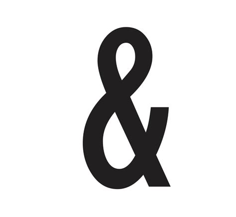 Decor Signs For The Home by And Sign Amp Sign Wedding Decor Ampersand Sign By Evyanndesigns