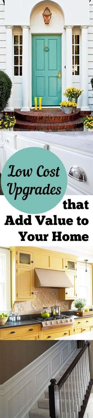 upgrade your fixtures 23 cheap upgrades that will