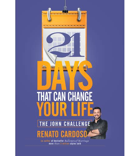 fast like daniel 21 days that will change your books 21 day fast of daniel books