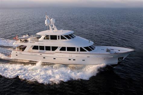 yacht boat brokerage main beach latest rayburn yachts for sale 26 north yachts