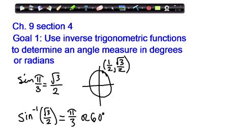 chapter 9 section 4 dig deeper algebra 2 with mrs belyea ch 9 section 4