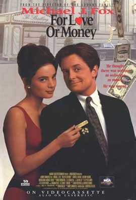 film cina for love or money for love or money movie posters from movie poster shop