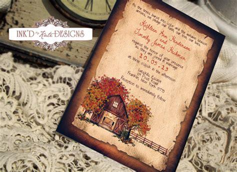 Handmade Wedding Magazine - handmade mondays fall in orlando magazine