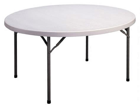 Sal La Table by Plastic Tables For Sale Plastic Tables Manufacturers