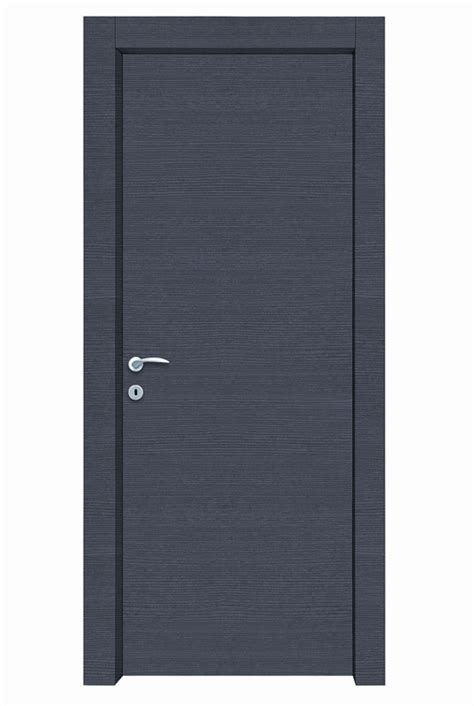 porte interne iva 10 porte interne pararive 2000