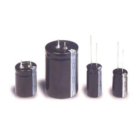 aluminium capacitors aluminum electrolytic capacitors 33uf 25v 20 5x12mm digiware store