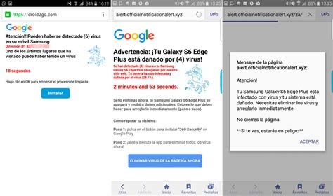 android phone virus virus de la bater 237 a en android 191 existe el amigo pueblo