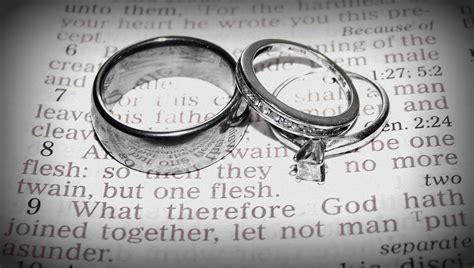 Wedding Ring In The Bible by Discover And Save Creative Ideas