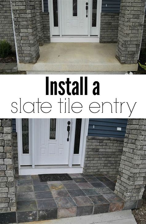 ways to add curb appeal 32 ways to add instant curb appeal to your home without