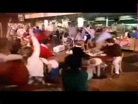 animal house food fight food fight mpg youtube