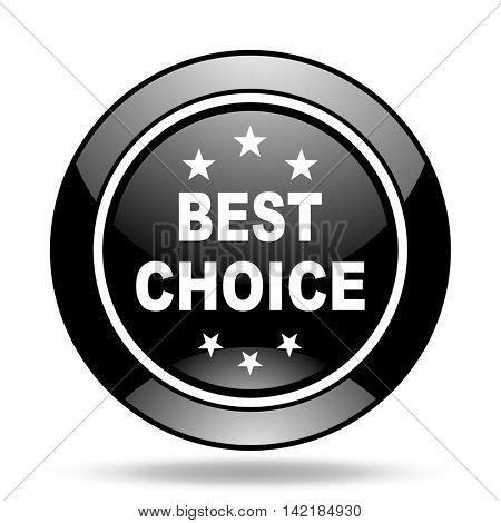 Best Search Service Best Choice Icon Images Stock Photos Illustrations Bigstock