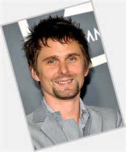 bellami offical website matthew bellamy official site for man crush monday mcm