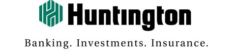 huntinton bank wall systems announces huntington national bank