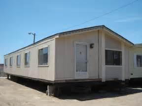 mobile home retailers mobile homes manufactured home dealer madera merced