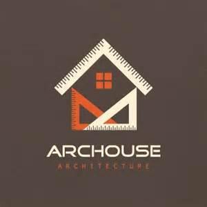 Home Logo Design Inspiration logo builder on pinterest construction branding architect logo