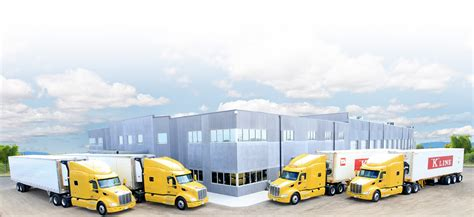Mba Transportation by Analyze The Steps Taken By The Company To Re Establish