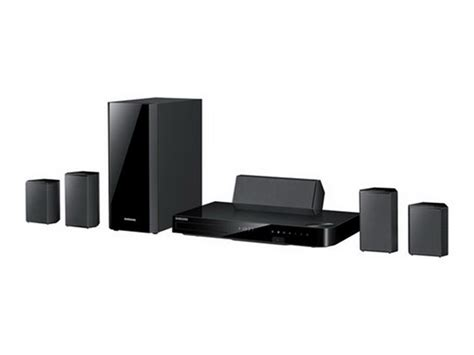 home theater systems sale 28 images bic acoustech pl