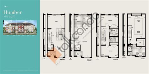 dwell home plans dwell home plans home design