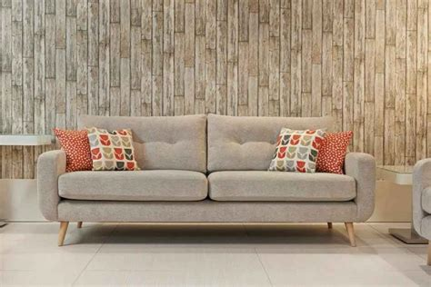 whitemeadow sofa whitemeadow lisbon fabric sofas for sale ramsdens home