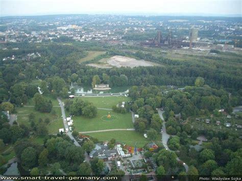 len dortmund dortmund germany the green metropolis