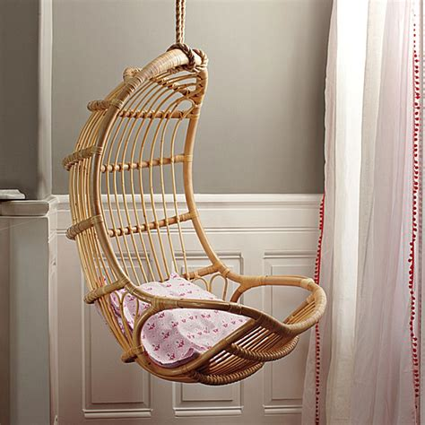coolest hanging chairs  kids homesfeed