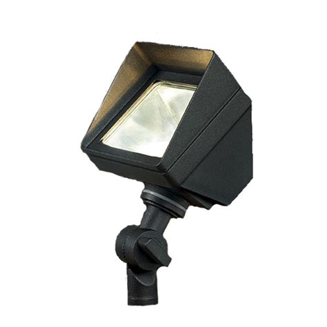 Outdoor Flood Lighting Flood Lights Lowes Image Pixelmari