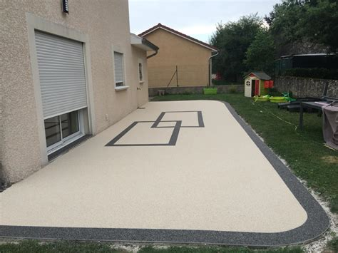 Revetement Sol Terrasse Beton 2573 by D 233 Coration De Terrasse Quel Rev 234 Tement Choisir