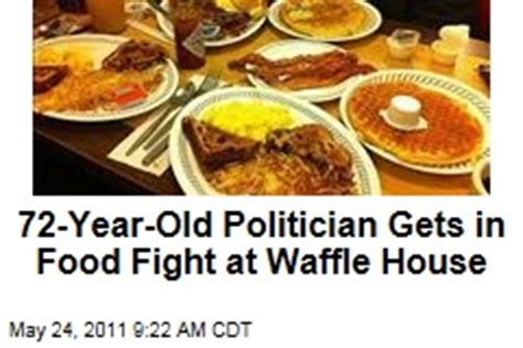 buy a waffle house franchise waffle house news stories about waffle house page 1