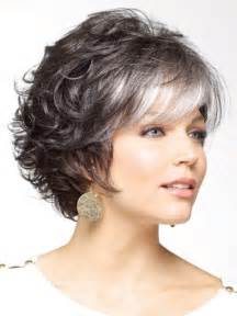 soft curl shaggy hairstyles 30 best curly bob hairstyles with how to style tips 11