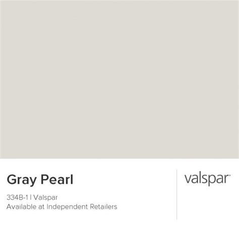 the 25 best valspar gray ideas on valspar gray paint bamboo blinds and valspar